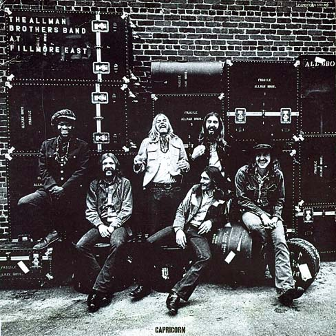 Allman-Brothers-band-at-Fillmore-East