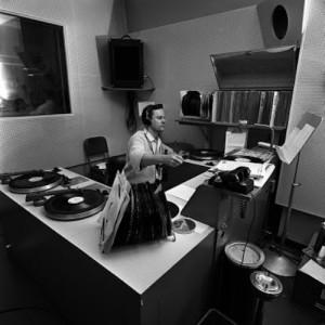 Bob Crane - KNX May 1963 (email)