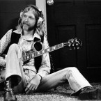 BLUE SKY – DEDICATED TO AN ALLMAN BROTHER