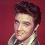 Elvis In the House