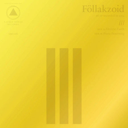 Follakzoid-III-450x450
