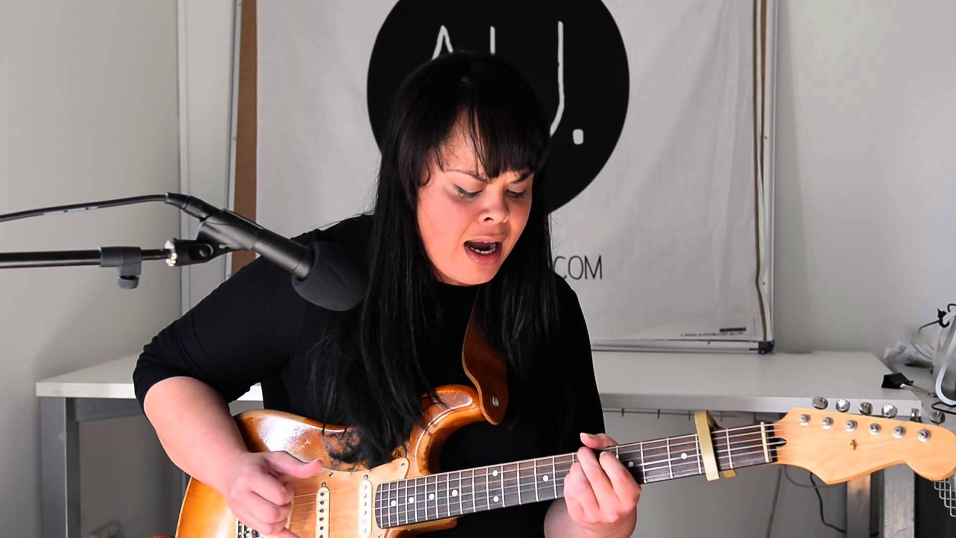 murphy guitar