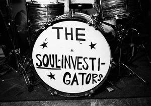 soul invest drum