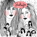 Sharkmuffin – Chartreuse (State Capital / Little Dickman Records, 07/08/15)
