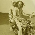 Yabby You – DREAD PROPHECY: THE STRANGE AND WONDERFUL STORY OF YABBY YOU (Shanachie)  uscito 16/02/15