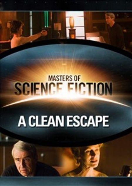 A_Clean_Escape_Masters_of_Science_Fiction_Series-389626914-large