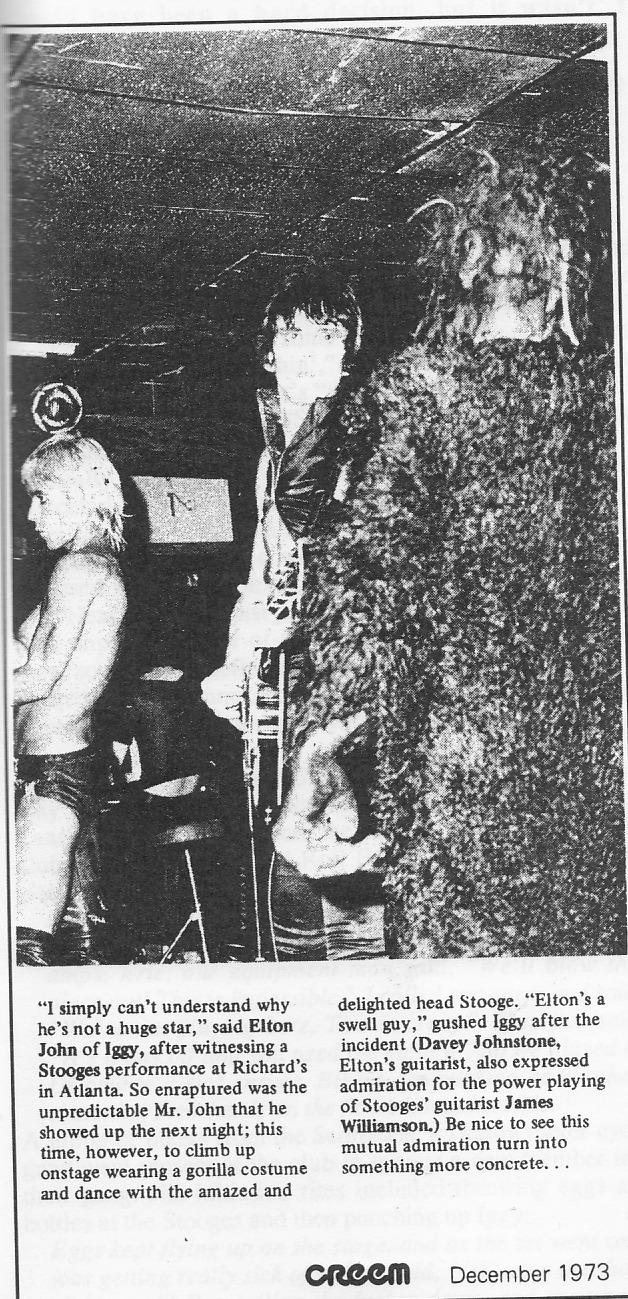 Elton-John-in-a-Gorilla-Suit