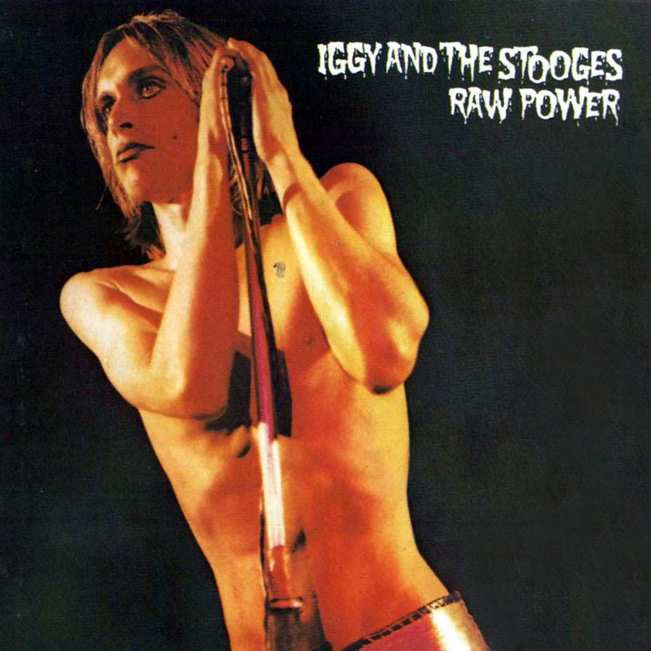 Iggy-And-The-Stooges-Raw-Power-Del-