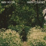 Martin Courtney  –  Many Moons  (Domino, 2015)