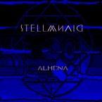Stella Diana – Alhena EP (Vipchoyo Sound Factory, December 04, 2015)