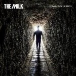 The Milk – Favorite Worry (WahWah 45's, 16/10/2015)