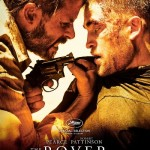 David Michod – The Rover, 2014