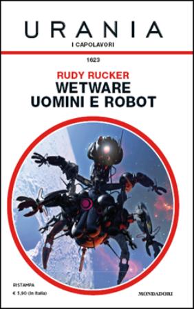 Wetware-gli-uomini-robot-di-Rudy-Rucker