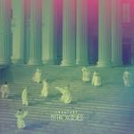 Cheatahs – Mythologies (Wichita Recordings, October 2015)