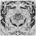 Fuzz – II (In The Red, 23/10/15)