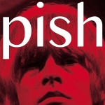 The Brian Jonestown Massacre – Mini Album Thingy Wingy (A Recordings, November 2015)