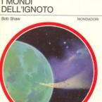 Bob Shaw – The Fugitive Worlds, 1989