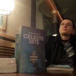 Five questions to Ivano Mingotti (scrittore e autore letterario, presidente dell'associazione culturale LiberoLibro)