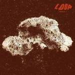 Loop – Array 1 (Atp Recordings, June 06, 2015)