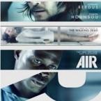 Christian Cantamessa – Air, 2015