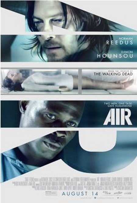 Air_Movie_Poster_2015