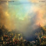 Joanna Newsom – Divers (Drag City, October 23, 2015)