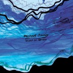 Michael Savage – Used To Write (Self-Released, July 25, 2015)