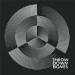Throw Down Bones – Throw Down Bones (Fuzz Club Records, December 01, 2015)