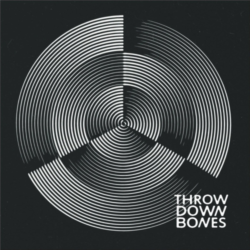 Throw_Down_Bones_Cover_2048x2048
