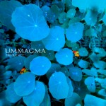Ummagma – Frequency (Moon Sounds Records, December 04, 2015)