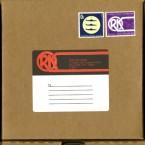 VV. AA. – Ork Records: New York, New York (Numero Group, 11/11/2015)