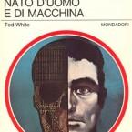Ted White – Android Avenger, 1965