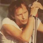 Cinque domande a Andrea Angus Pelli sul mito, Vasco Rossi, l'unica rock star italiana possibile