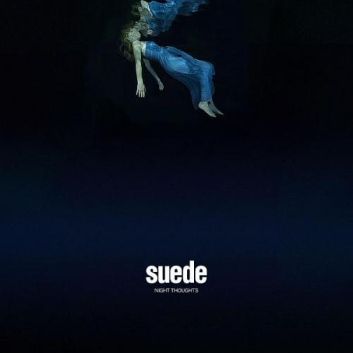 1451651413_suedelp
