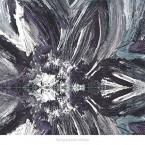 Flying Saucer Attack – Instrumentals 2015 (Drag City/Domino, July 15, 2015)