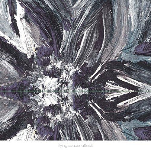 Flying_Saucer_Attack_-_Instrumentals_2015