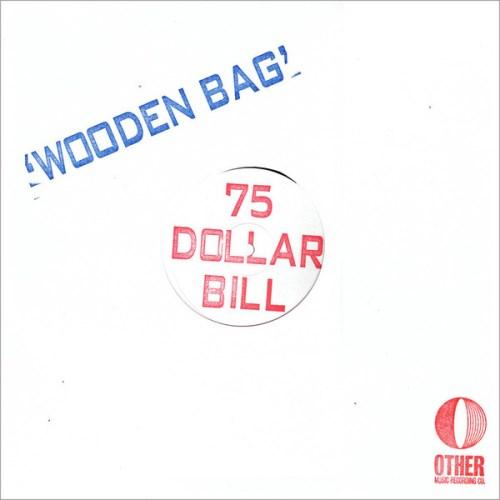OM---Wooden-Bag---LP-front-flat_1024x1024_d2ded5a1-ef99-493f-9b26-3800aecb00c8_grande