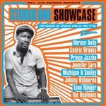 VV.AA. – Studio One Showcase: The Sound of Studio One in the 1970s (Soul Jazz Records, 22/01/2016)