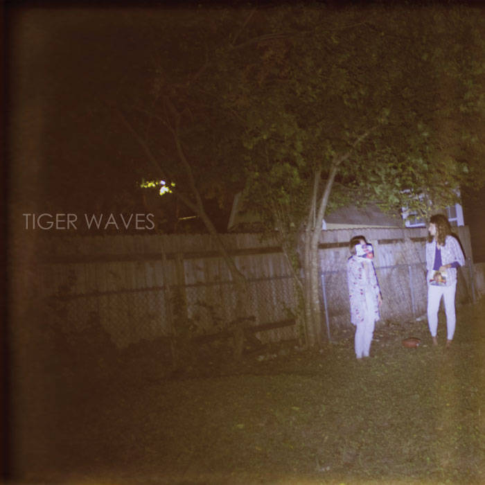 Tiger_Cover