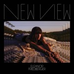 Eleanor Friedberger – New View (Frenchkiss Records, January 22, 2016)