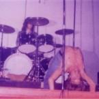Stooges a Pottawatamie Beach (05/07/1969)