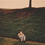 Lucy Dacus – No Burden (EggHunt Records, 26/02/2016)