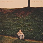 Lucy Dacus – No Burden (EggHunt Records, 26/02/2016)