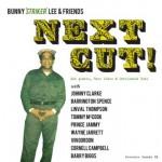 VV.AA, – Next Cut! Dub Plates, Rare Sides & Unreleased Cuts (Pressure Sound, 13/07/2015)