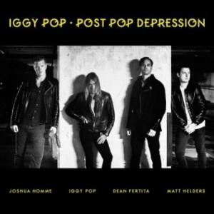 Iggy-Pop-300x300