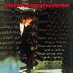 "David Bowie – ""Station To Station"", il Feedback e la Polvere Bianca"