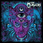 Morlocks – Time To Move / Hang Up [Single] (Area Pirata Records, April 1St, 2016) [ENG Version]