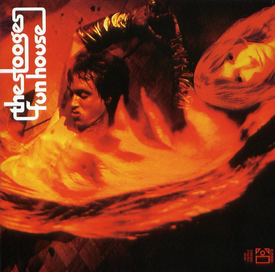 the_stooges_-_fun_house_-_front