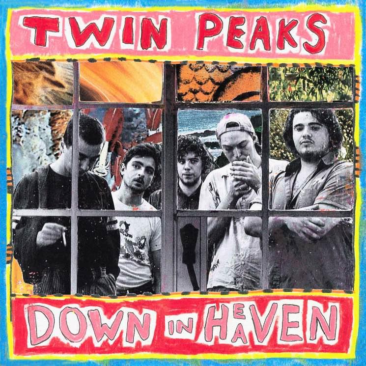 twinpeaks_2