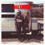 The Limiñanas – Malamore (Because Music, April 15, 2016)